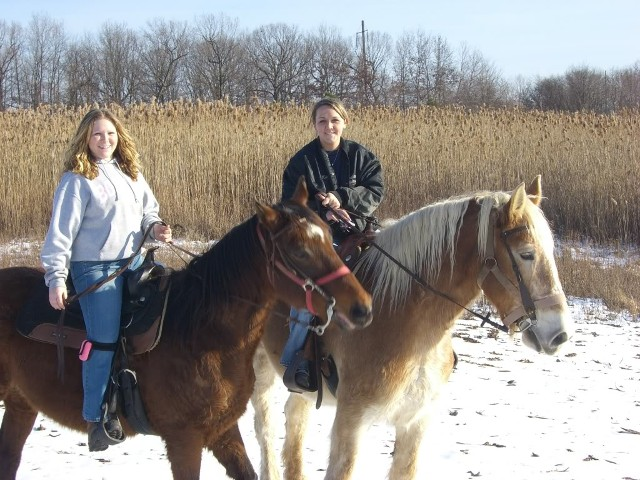 Legacy Riding Stables, Trail Rides, Pony Rides, Parties